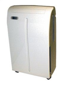 9,000 BTU Cooling Capacity - 115 volt