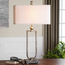 Osmund Table Lamp