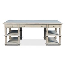 Blanchard Kitchen Table