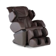 Forti Massage Chair - All products - Espresso