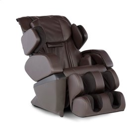 Forti Massage Chair - WholeBody - Espresso