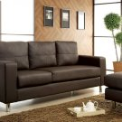 Avon Sectional Product Image