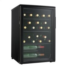 WINE COOLER DWC257BL