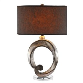 Oulam Table Lamp