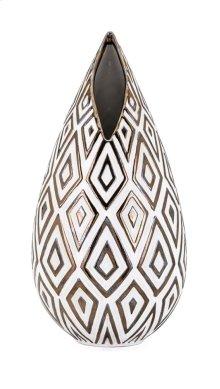Thea Tall Vase