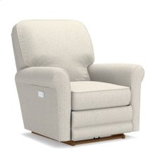 Addison Power Rocking Recliner
