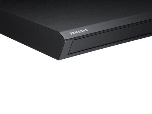 UBD-M8500 4K Ultra HD Blu-ray Player