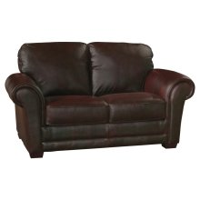 Mark Loveseat