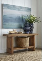 Ocean Console Table Product Image