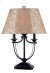 Additional Belmont - Outdoor Table Lamp