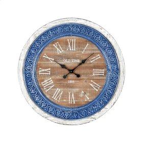 County Cork Wall Clock