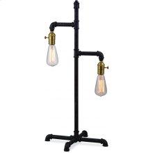 Telestar Table Lamp