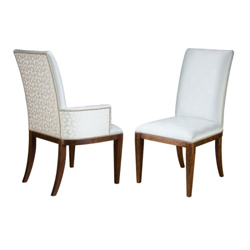 Piccadilly Upholstered Chairs