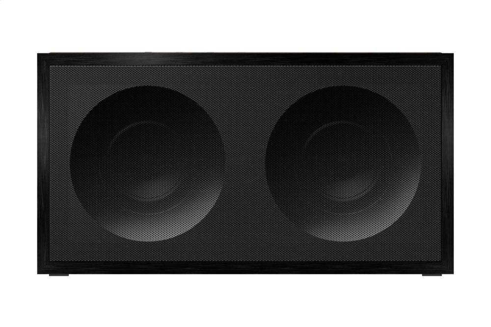 NCP302BONKYO Wireless Network Speaker - Shuee's Great Buys Plus