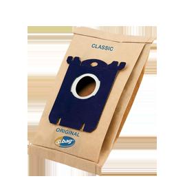 s-bag Classic Bag 10-Pack