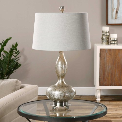 Vercana Table Lamp, 2 Per Box