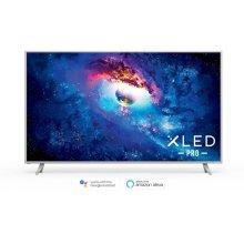 "VIZIO SmartCast P-Series 55"" Ultra HD HDR XLED Pro Display"