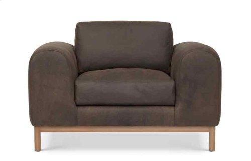 Brisbane Chair