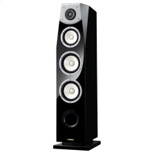 NS-F901PN Floor standing Soavo Line Speaker
