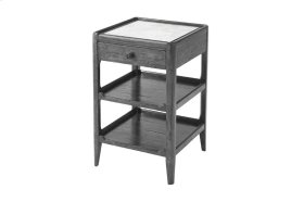Dray Side Table