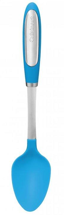 Nylon Solid Spoon