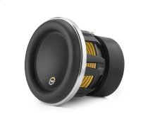 8-inch (200 mm) Subwoofer Driver, 3