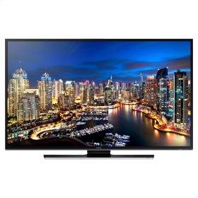 "UHD HU6950 Series Smart TV - 50"" Class (49.5"" Diag.)"