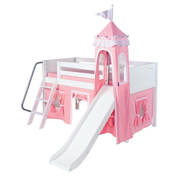 Kidzone Furniture 405 848 6336 3522023 In By Maxtrix Oklahoma City Ok Tower  Incl Frame