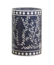 Decorative Pedestal Product Image