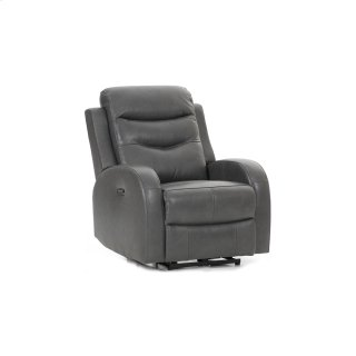 Milano - Power Reclining Chair