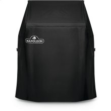 Rogue® 425 Series Grill Cover (Shelves Down)