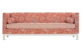 Lizzie-T Sofa