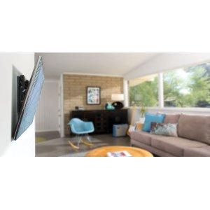 TV Wall Mounts