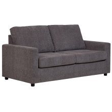 Cindy Gray Sleeper Sofa, U1567