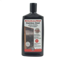 Stainless Steel Cleaner - 10 oz.(Cleaners)