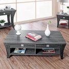 Amity Coffee Table Product Image