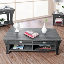 Amity Coffee Table