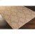 "Additional Alfresco ALF-9588 8'9"" Round"