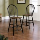 Windsor Chair Product Image