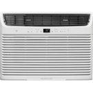 Frigidaire 12,000 BTU Window-Mounted Room Air Conditioner Product Image