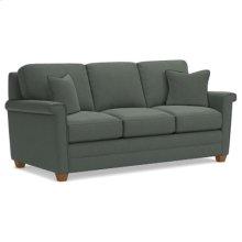 Bexley Premier Supreme Comfort Queen Sleep Sofa