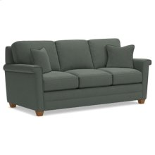 Bexley Premier Supreme Comfort Queen Sleep Sofa