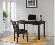 Kasem Desk