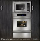 """Distinctive 30"""" Warming Drawer, in Stainless Steel Product Image"""