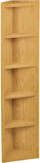 Corner Curio Product Image