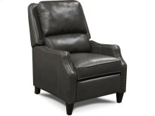 Dorian Chair with Nails 7W00-31ALN