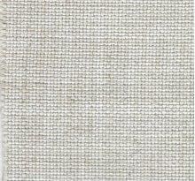 Amsel Cotton