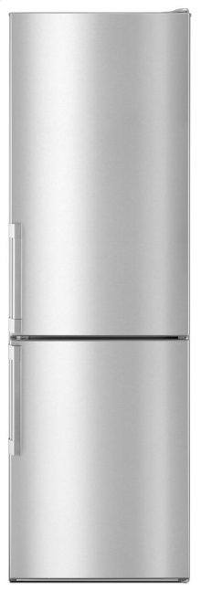Bottom-Mount Refrigerator 24-inches wide