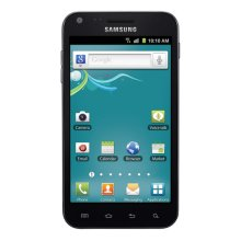 Samsung Galaxy S® II (U.S. Cellular)