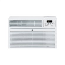 GE® Built In Air Conditioner